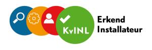 LogoKvINL_erkendinstallateur