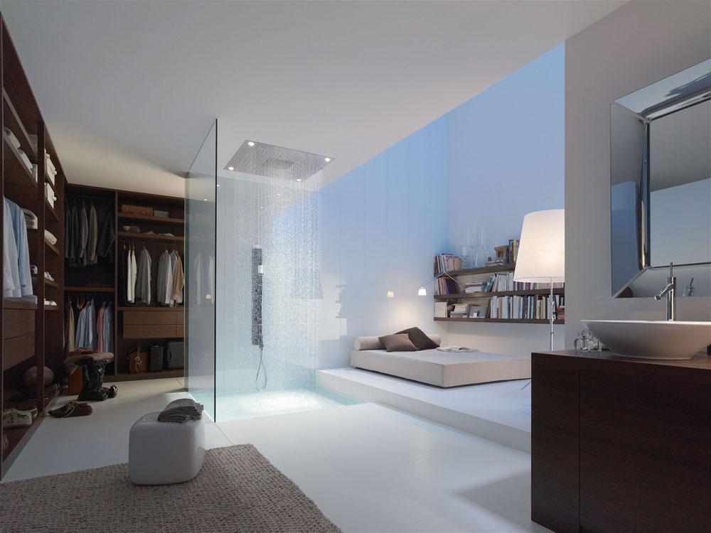 afbeelding-sanitair-en-loodgieterswerk-afbeelding