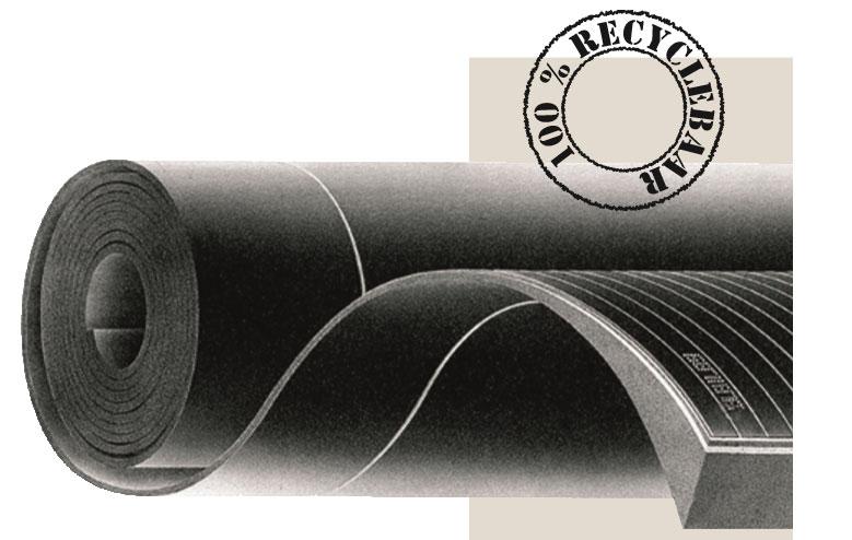 button-dakdekker-afbeelding