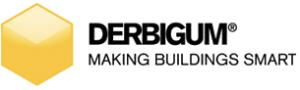 derbigum-logo
