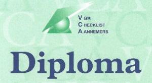 vca_diploma